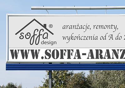bilboard soffadesign